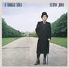 A Single Man (Remastered) album lyrics, reviews, download