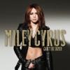 Can't Be Tamed album lyrics, reviews, download