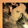 Day Breaks album lyrics, reviews, download