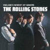 England's Newest Hit Makers album lyrics, reviews, download