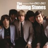 Singles 1963-1965 album lyrics, reviews, download