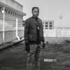 Juice (feat. NoCap & Lowe) - Single album lyrics, reviews, download