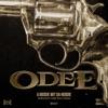 Odee - Single album lyrics, reviews, download