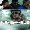 Matémonos (feat. Marconi Impara) - Single album lyrics, reviews, download