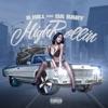 High Rollin (feat. DaBaby) - Single album lyrics, reviews, download