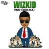 Final (Baba Nla) - Single album lyrics, reviews, download