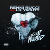 Coldhearted (feat. Lil Yachty) - Single album lyrics, reviews, download