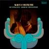 Huntington Ashram Monastery album lyrics, reviews, download