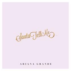 Santa Tell Me - Single album reviews, download