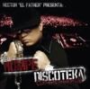 El Rompe Discoteka (The Mix Album) by Hector El Father album lyrics