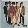 Five By Five - EP album lyrics, reviews, download