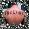 Sublime album cover