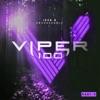 Unshakeable (Viper 100, Pt. 4) - Single album lyrics, reviews, download