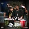Run It Up (feat. Mo3) - Single album lyrics, reviews, download
