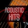 Dismantle Me (Acoustic Version) song lyrics
