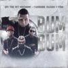Bum Bum (feat. Farruko, Alexis & Fido) - Single album lyrics, reviews, download