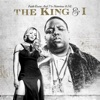 The King & I album lyrics, reviews, download