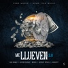 Me Llueven 3.0 (feat. Kevin Roldan, Noriel, Bryant Myers & Almighty) - Single album lyrics, reviews, download