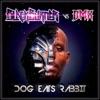 Dog Eats Rabbit album lyrics, reviews, download