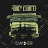 Money Counter (feat. Moneybagg Yo) - Single album lyrics, reviews, download
