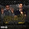 Nobody (feat. 600Breezy) [Remix] - Single album lyrics, reviews, download