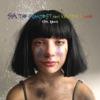 The Greatest (feat. Kendrick Lamar) [KDA Remix] - Single album lyrics, reviews, download