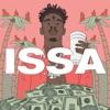 Issa Album album lyrics, reviews, download