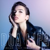 Thinking 'Bout You (DECCO Remix) - Single album lyrics, reviews, download