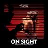 On Sight (feat. Larry June) - Single album lyrics, reviews, download