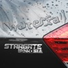 Waterfall (feat. P!nk & Sia) - Single album lyrics, reviews, download