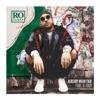 Already Knew That (Remix) [feat. G-Eazy] - Single album lyrics, reviews, download