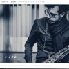 Translator's Note (with Shai Maestro, Petros Klampanis & Ziv Ravitz) album lyrics, reviews, download