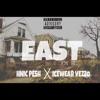 East Joy Rd (feat. Icewear Vezzo) - Single album lyrics, reviews, download