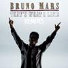 That's What I Like (Remix) [feat. Gucci Mane] - Single album lyrics, reviews, download