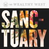 Sanctuary by The Wealthy West song lyrics