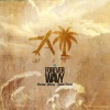 ForeverWavy album lyrics, reviews, download