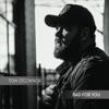 Deserve (feat. Luke Combs) song lyrics