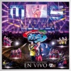 En Vivo Guadalajara-Monterrey (Live) by Banda MS de Sergio Lizárraga album lyrics
