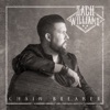 Chain Breaker by Zach Williams album lyrics