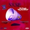 Big Bankroll (feat. Dj Michael Watts, Sauce Walka & Rizzoo Rizzoo) [swishahouse Remix] - Single album lyrics, reviews, download