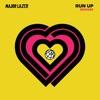 Run Up (feat. PARTYNEXTDOOR & Nicki Minaj) [Remixes] - Single album lyrics, reviews, download