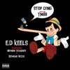 Stop Lying (feat. Icewear Vezzo & Nephew Texas Boy) - Single album lyrics, reviews, download