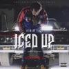 ICED UP - Street Hits Compilation, Vol. 2 album lyrics, reviews, download