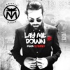 Lay Me Down (feat. G Herbo) - Single album lyrics, reviews, download