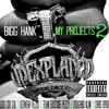 My Projects 2 (feat. Coo Coo Cal, Icewear Vezzo, Team Eastside Peezy, Eastside Doughboi $Lim & Chris Byrd) - Single album lyrics, reviews, download
