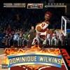 Dominique Wilkins (feat. Future) - Single album lyrics, reviews, download