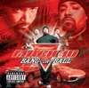 Connected for Life (feat. Ice Cube, WC & Butch Cassidy) song lyrics