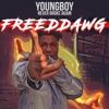 Freeddawg - Single album lyrics, reviews, download