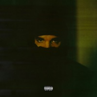 Chicago Freestyle (feat. Giveon) by Drake Song Lyrics