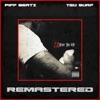 Tsu'ner Than Later 2.0 (Remastered) album lyrics, reviews, download